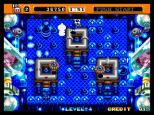 Neo Bomberman Neo Geo 49