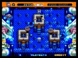 Neo Bomberman Neo Geo 50