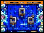 Neo Bomberman Neo Geo 51
