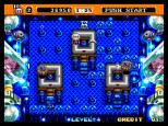 Neo Bomberman Neo Geo 52