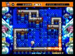 Neo Bomberman Neo Geo 57
