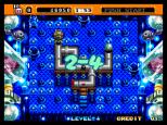 Neo Bomberman Neo Geo 59