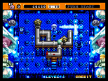 Neo Bomberman Neo Geo 60