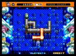 Neo Bomberman Neo Geo 61