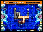 Neo Bomberman Neo Geo 62