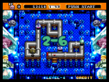 Neo Bomberman Neo Geo 68