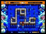 Neo Bomberman Neo Geo 69