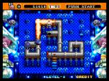 Neo Bomberman Neo Geo 70