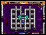 Neo Bomberman Neo Geo 71