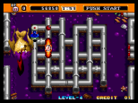 Neo Bomberman Neo Geo 72
