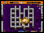 Neo Bomberman Neo Geo 73