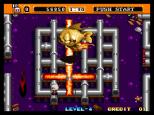 Neo Bomberman Neo Geo 74