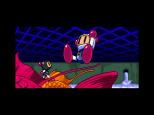 Neo Bomberman Neo Geo 79