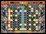 Neo Bomberman Neo Geo 81