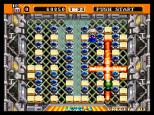 Neo Bomberman Neo Geo 82