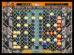 Neo Bomberman Neo Geo 83