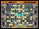 Neo Bomberman Neo Geo 84
