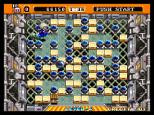 Neo Bomberman Neo Geo 85