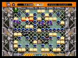 Neo Bomberman Neo Geo 91