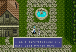 Phantasy Star 3 Megadrive 038