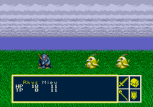 Phantasy Star 3 Megadrive 058