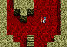 Phantasy Star 3 Megadrive 066
