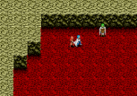 Phantasy Star 3 Megadrive 079
