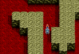 Phantasy Star 3 Megadrive 082