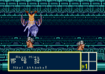 Phantasy Star 3 Megadrive 091