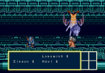 Phantasy Star 3 Megadrive 094