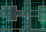 Phantasy Star 3 Megadrive 095