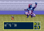 Phantasy Star 3 Megadrive 118