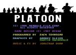 Platoon C64 03