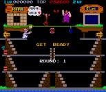 Popeye Arcade 03