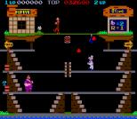 Popeye Arcade 04