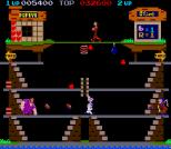Popeye Arcade 05