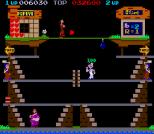 Popeye Arcade 06