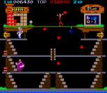 Popeye Arcade 07