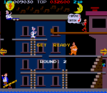 Popeye Arcade 13