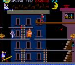 Popeye Arcade 14