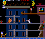 Popeye Arcade 15