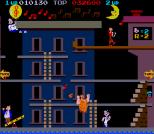 Popeye Arcade 17