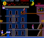 Popeye Arcade 18