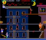 Popeye Arcade 19