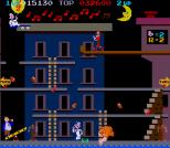 Popeye Arcade 24