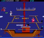Popeye Arcade 26