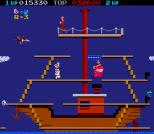 Popeye Arcade 27
