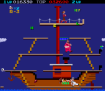 Popeye Arcade 28