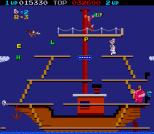 Popeye Arcade 29