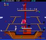 Popeye Arcade 30